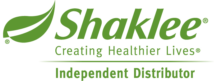 Shaklee Products You can view or purchase products here.